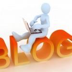 как-раскрутить-блог